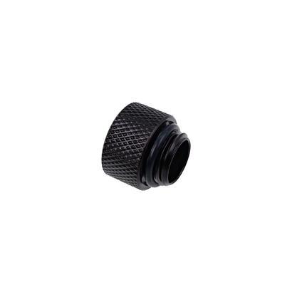 secador-de-pelo-orbegozo-se-2065-2000w-3-niveles-temperatura-2-velocidades-concentrador-difusor-cable-16m