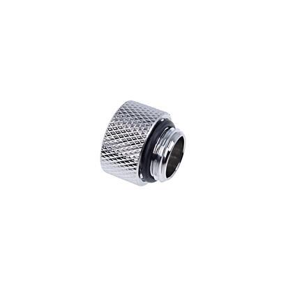 secador-de-pelo-orbegozo-se-2206-2200w-3-niveles-temperatura-2-velocidades-2-concentradores-difusor-cable-23m