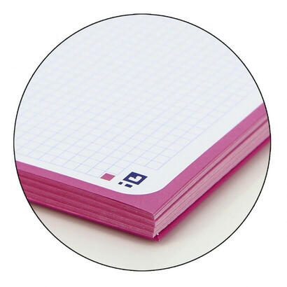 cuaderno-oxford-espiral-a4-tapa-extradura-80-hojas-4-taladros-cuadricula-5x5-90gr-rosa
