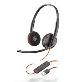 auriculares-plantronics-blackwire-c3200-binaural-microfono-con-cancelacion-de-ruido-control-remoto-en-cable-usb
