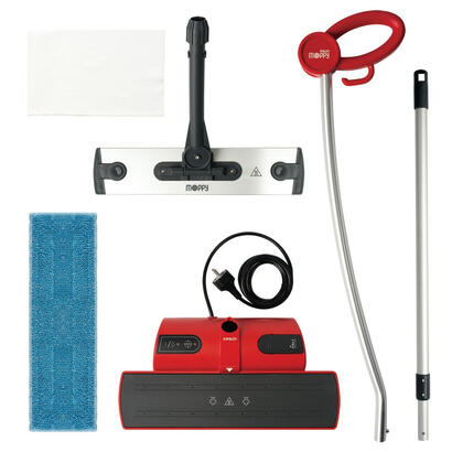 mopa-sin-cable-polti-moppi-red-limpia-e-higieniza-con-el-pano-cargado-de-vapor-para-todo-tipo-de-suelos-capacidad-deposito-07l