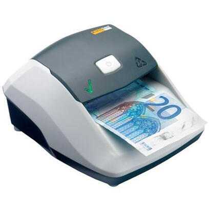 detector-de-billetes-ratio-tec-soldi-smart-para-euros-deteccion-ir-mg-bm-sd-led-y-senal-acustica-formato-compacto-actualizable