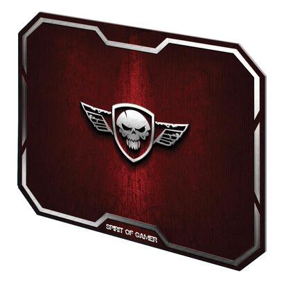 alfombrilla-spirit-of-gamer-red-winged-skull-m-296236cm-textura-ultrafina-base-antideslizante