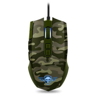 raton-spirit-of-gamer-elite-m50-army-edition-500-4000dpi-8-botones-iluminacion-led-rgb-usb