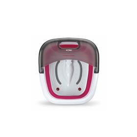 masajeador-de-pies-solac-therma-hydro-vibraciones-burburjas-infrarrojos-calor-asa-antisalpicaduras