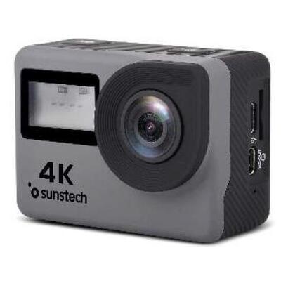 camara-deportiva-sunstech-adrenaline4k-full-hd-4k30fps-lente-gran-angular-16mpx-pantalla-lcd-5cmtft-177cm-microhdmi-bat-900mah