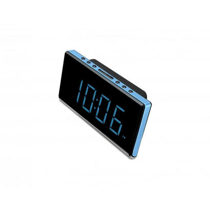despertador-sunstech-frd28bl-fm-10-presintonias-alarma-dual-programable-pantalla-led-165cm-calendario-funciones-dimmersleepdispl