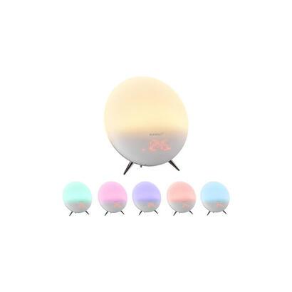 despertador-sunstech-frlamp1-fm-10-presintonias-sonidoiluminacion-led-gradual-pantalla-led-178cm-alarma-dual-mando-a-distancia