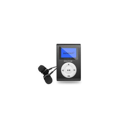 reproductor-mp3-sunstech-dedaloiii-4gb-black-pantalla-279cm-fm-20-presintonias-grabadora-radiovoz-bateria-clip-sujecion