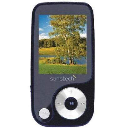 reproductor-mp4-sunstech-thorn-4gb-black-pantalla-457cm-fm-20-presintonias-grabadora-radiovoz-microsd-videoaudioimagen-bateria