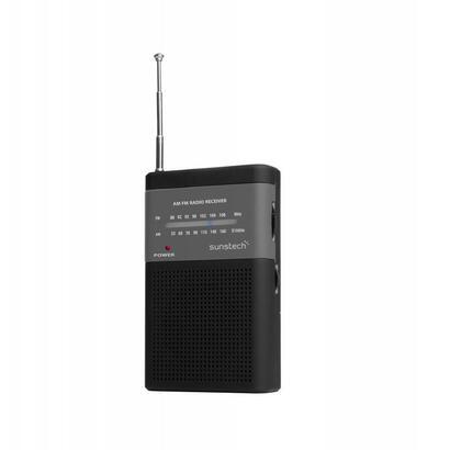radio-portatil-analogica-sunstech-rps42blisbk-blister-amfm-altavoz-frontal-conexion-para-auriculares-antena-telescopica-2aa