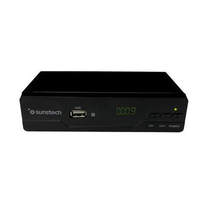 receptor-tdt-sobremesa-sunstech-dtb210hd2-dvb-t2-autobusqueda-canales-usb-grabador-hdmi-scart-mando-a-distancia