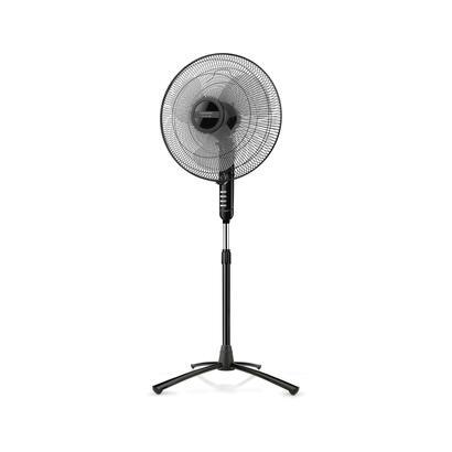 ventilador-de-pie-taurus-bergen-16c-45w-3-aspas-o40cm-3-velocidades-altura-ajustable-hasta-130cm-base-cruzada