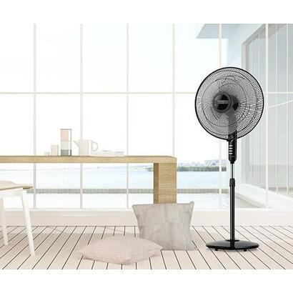 ventilador-de-pie-taurus-bergen-16cr-45w-3-aspas-o40cm-3-velocidades-altura-ajustable-hasta-130cm-base-redonda