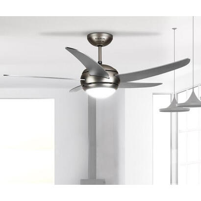 ventilador-de-techo-con-luz-taurus-fresko-5b-70w-5-aspas-3-velocidades-motor-de-cobre-para-bombillas-e27-no-incluidas