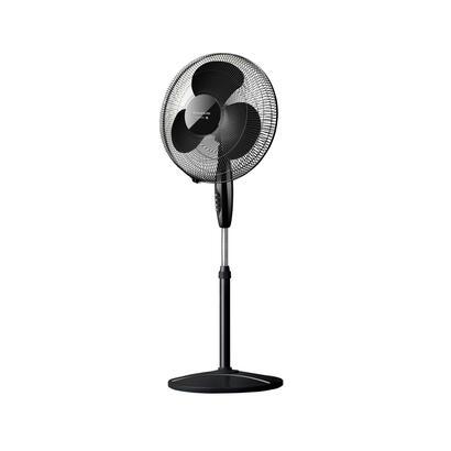 ventilador-de-pie-taurus-greco-16cr-elegance-40w-3-aspas-o40cm-3-velocidades-altura-ajustable-hasta-125cm-base-redonda