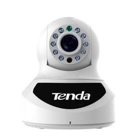 camara-ip-inalambrica-tenda-c50s-lente-36mm-1280720-hd-80211bgn-microfonoaltavoz-microsd-detect-movimiento-detect-sonido
