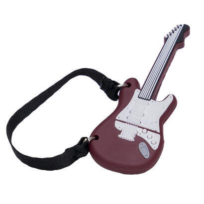 pendrive-tech-one-tech-guitarra-black-and-white-16gb-usb-20