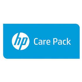 ampliacion-de-garantia-carepack-hpe-u2fr0e-3-anos-para-proliant-dl360-dl380-electronico