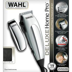 cortapelos-recortadora-de-precision-wahl-deluxe-homepro-10-peines-guia-cuchillas-autoafilables-peine-tijeras-aceite-lubricante