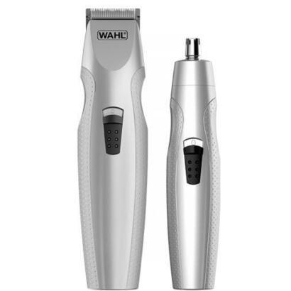 cortabarbas-wahl-mustache-and-beard-precision-2-12mm-cuchillas-de-carbono-autoafilables-4-peines-guia-pilas-2aa