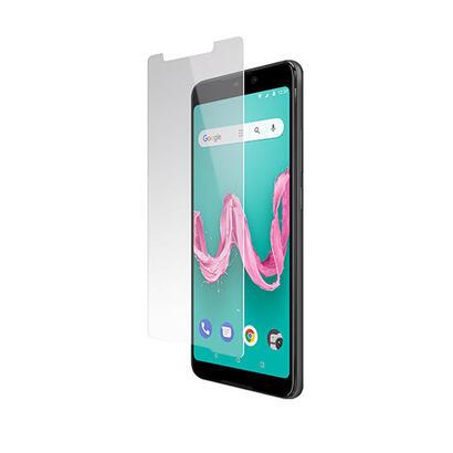 protector-pantalla-wiko-lenny-5-cristal-templado