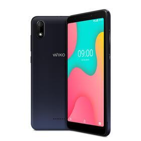 smartphone-wiko-y60-blue-545-138cm-fwvga-qc-13ghz-cortex-a53-1gb-16gb-camara-55mp-4g-android-9-bt-gps-bat2500mah