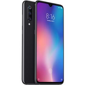 smartphone-xiaomi-mi-9-6gb-128gb-black-639-