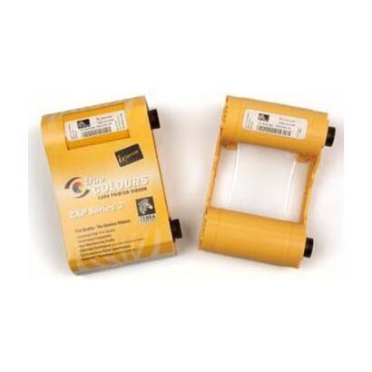 ribbon-4c-zebra-800033-840-color-ymcko-amarillomagentaciannegrobarniz-para-200-tarjetas