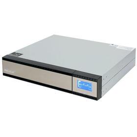phasak-ph-9310-1000-va-800w-110v-rackmount-2u-negro-gris