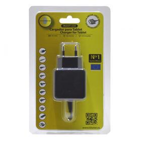 kt-le34-cargador-de-tablet-compatible-con-lenovo-18w