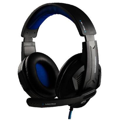 auricularesmicro-g-lab-korp100-gaming-korp100