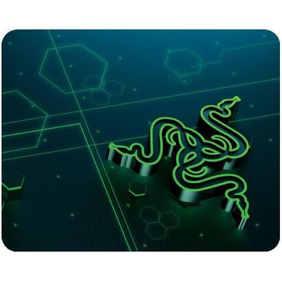 razer-goliathus-mobile-verde-rz02-01820200-r3m1