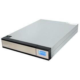 sai-3000va-phasak-rack-19-on-line-ph-9330-ph-9330-online-lcd-snmp-doble-conversion-ph-9330