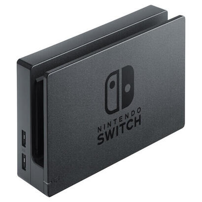 soporte-switch-dock-set-nintendo-switch-base-de-conexion-a-tv-ac-cable-hdmi-2511666