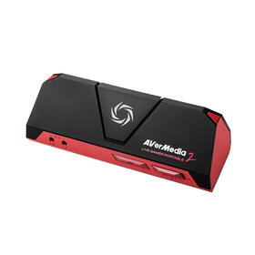 capturadora-avermedia-live-gamer-portable-2-micro-sdhdmi-inoutmini-jack-35mmmicro-usb-61gc5100a0ab