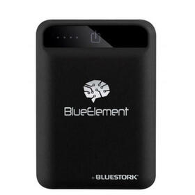 powerbank-bluestork-5000mah-negro-bk-50-u2-be-tiempo-de-carga-6h-precargada-inc-cable-m-usb-bk-50-u2-be