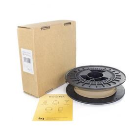 filamento-impresora-3d-pla-bq-color-cobre-bobina-750gr-diametro-175mm-f000079