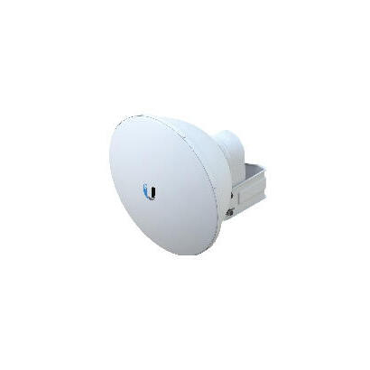 wireless-antena-ubiquiti-airfiber-5g23-s45-5ghz-23dbi-airfiber-5g23-s45