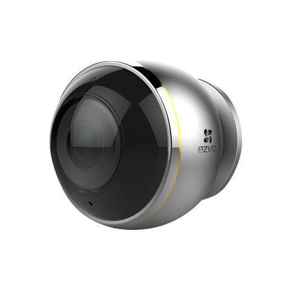 camara-ip-wifi-ezviz-mini-pano-grey-black-indoor-indoor3602048x1536wifi2way-audioir-cs-cv346-ao-7a3wfr