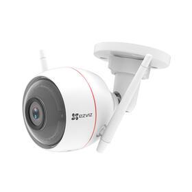 camara-ip-wifi-ezviz-husky-air-1b2wfr-white-outdoorbullet1080pwifiip66ir-cs-cv310-a0-1b2wfr-28mm