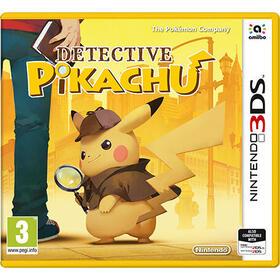 juego-nintendo-3ds-detective-pikachu-pn-2239581-2239581