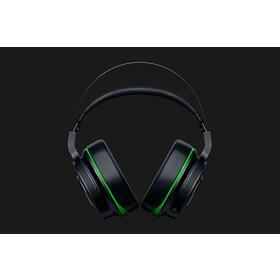 auriculares-razer-thresher-xbox-onepc-wireless71micro-retractil50mm-rz04-02240100-r3m1