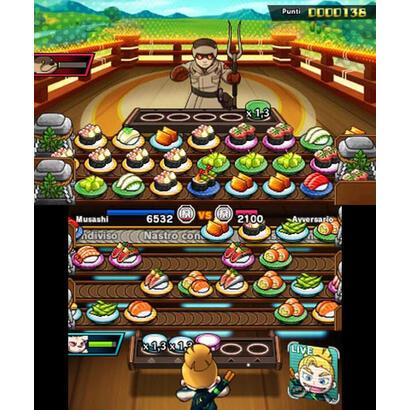 juego-nintendo-3ds-sushi-striker-the-way-of-sushid-pn-2239781-2239781