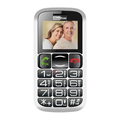 movil-maxcom-comfort-mm462-gris-18-microsd-hasta-4gb600-mah-mm462bbcza