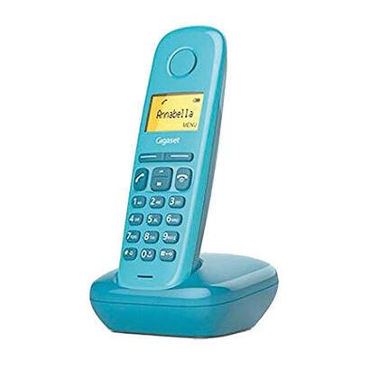 telef-inalambrico-dect-digital-gigaset-a170-azul-s30852h2802d205-s30852h2802d205
