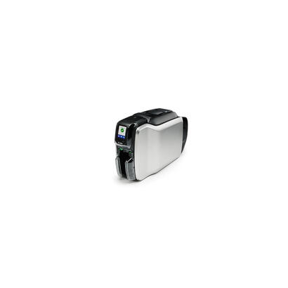 tpv-impresora-tarjetas-zebra-zc300-unilateraltransf-termica4-coloresusbethernet-zc31-000c000em00