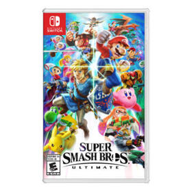 juego-nintendo-switch-super-smash-bros-ultimate-pn-2524581-2524581