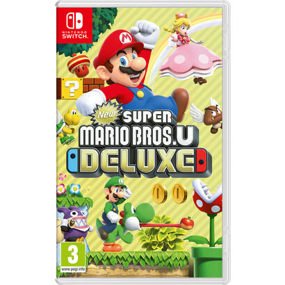 juego-nintendo-switch-new-super-mario-u-deluxe-pn-2525681-2525681