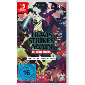 juego-nintendo-switch-travis-strikes-again-nmh-pn-2525081-2525081